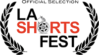Official Selection: LA ShortsFest 2016